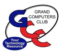 logo Grand Computers Club